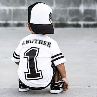 Another 1 (Toddler)