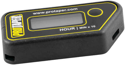 PROTAPER WIRELESS HOUR METER