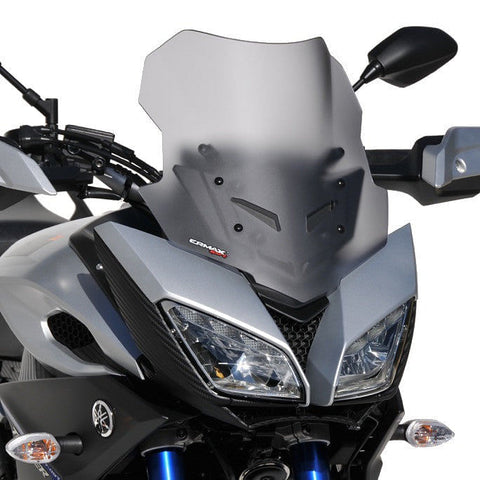 Ermax Sport Screen Windshield 35cm for Yamaha FJ-09