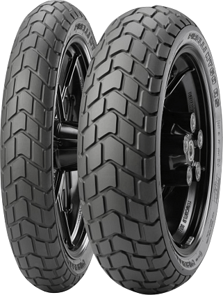 TIRE MT60RS 160/60R17 69H