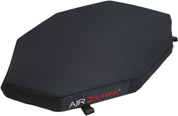 CUSHION AIRHAWK2 SMALL