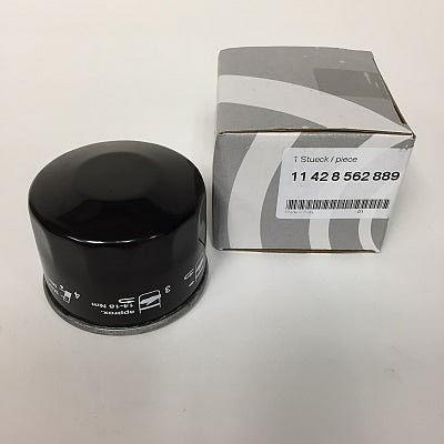 BMW OEM Oil Filter (G310GS)