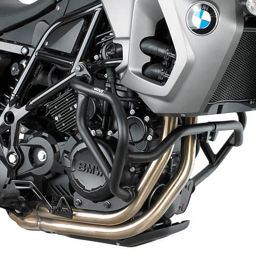GIVI Engine Guard (F650/800GS)