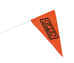 FIBERGLASS ANTENNA(BAG OF 6)QB