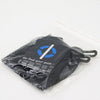 Lid Net for XTOP Top Cases 20L and 40L ONLY