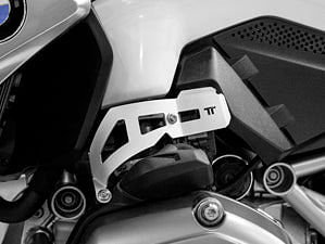 TT® - Throttle Body Protectors Set (Right + Left) for R1200GS-LC BMW | R1200GS-LC | Special Parts