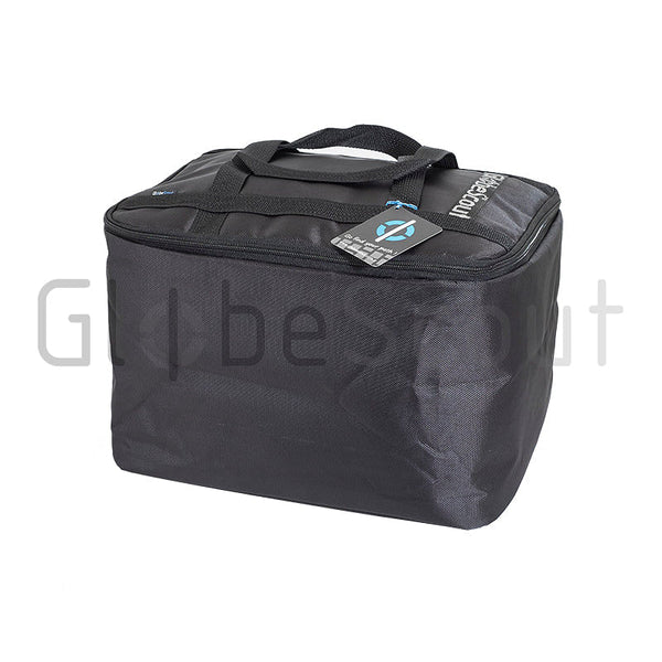 Inner Bag for 40L XTOP+ Top Cases