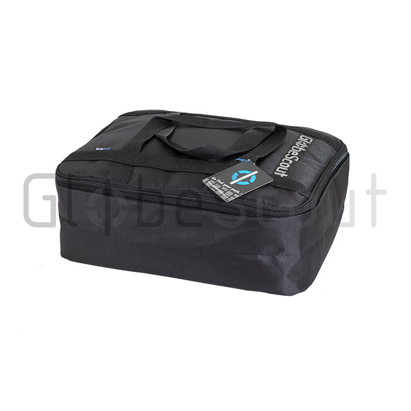 Inner Bag for 27L XTOP Top Cases