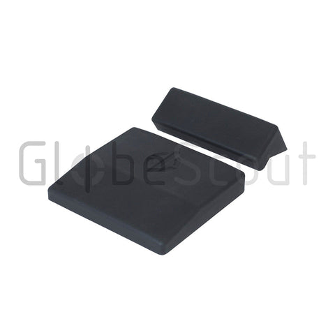 Back Rest Cushion for XTOP+ Top Cases
