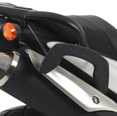 Hepco & Becker C-Bow Mount (DL650 V-Strom 2012-, 650XT)