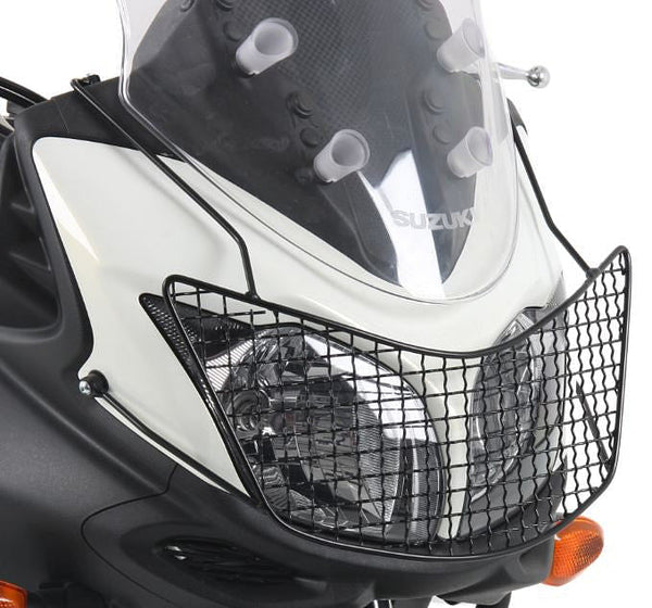 Hepco & Becker Headlight Grill (DL 650 V-Strom 2012-)
