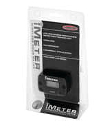 IMETER WIRELESS HOUR METER