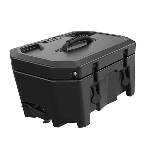 LinQ Thermal Box - Black