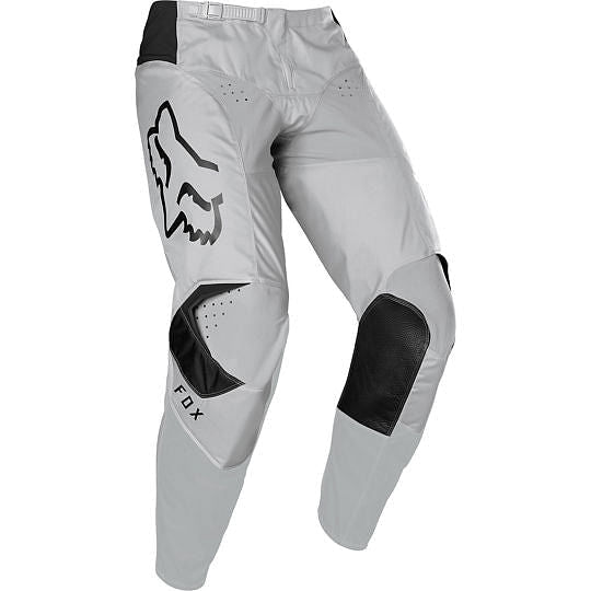Fox Racing 180 PRIX PANT GREY