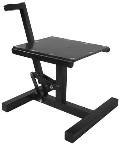 MSRHP ECONOMY LIFT STAND