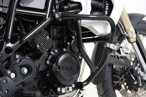 Hepco & Becker Engine Guard/ Crash Bars (BMW F650GS/F700GS/F800GS)