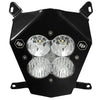 Baja Designs XL Pro LED Light Kit (KTM 690 '12-)