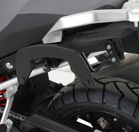 Hepco & Becker C-Bow Mount (DL1000 V-Strom 2014-)