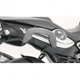 Hepco & Becker C-Bow Mount (BMW F800S/ST)