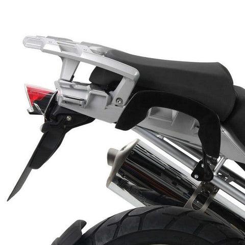 Hepco & Becker C-Bow Mount (R1200GS '08-'12)