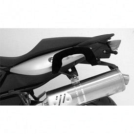 Hepco & Becker C-Bow Mount (BMW F800R -'14)