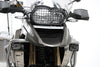 Hepco & Becker Headlight Guard (BMW R1200 GS/ADV)