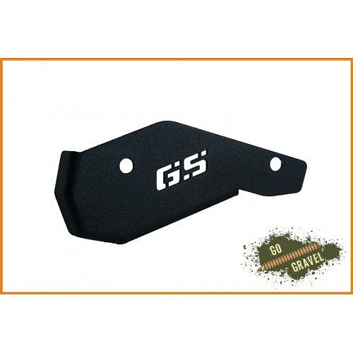 Go Gravel Side Stand Switch Guard (R1200GS & ADV LC, R1250GS)
