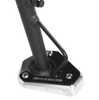 Hepco & Becker Side Stand Enlarger - (Kawasaki Versys-X 300)
