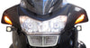 SW-Motech Auxiliary Light Mount (BMW R1200RT '05-'13)