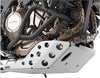 GIVI Aluminum Engine Guard Skid Plate (Honda Africa Twin CRF1000L '16+)
