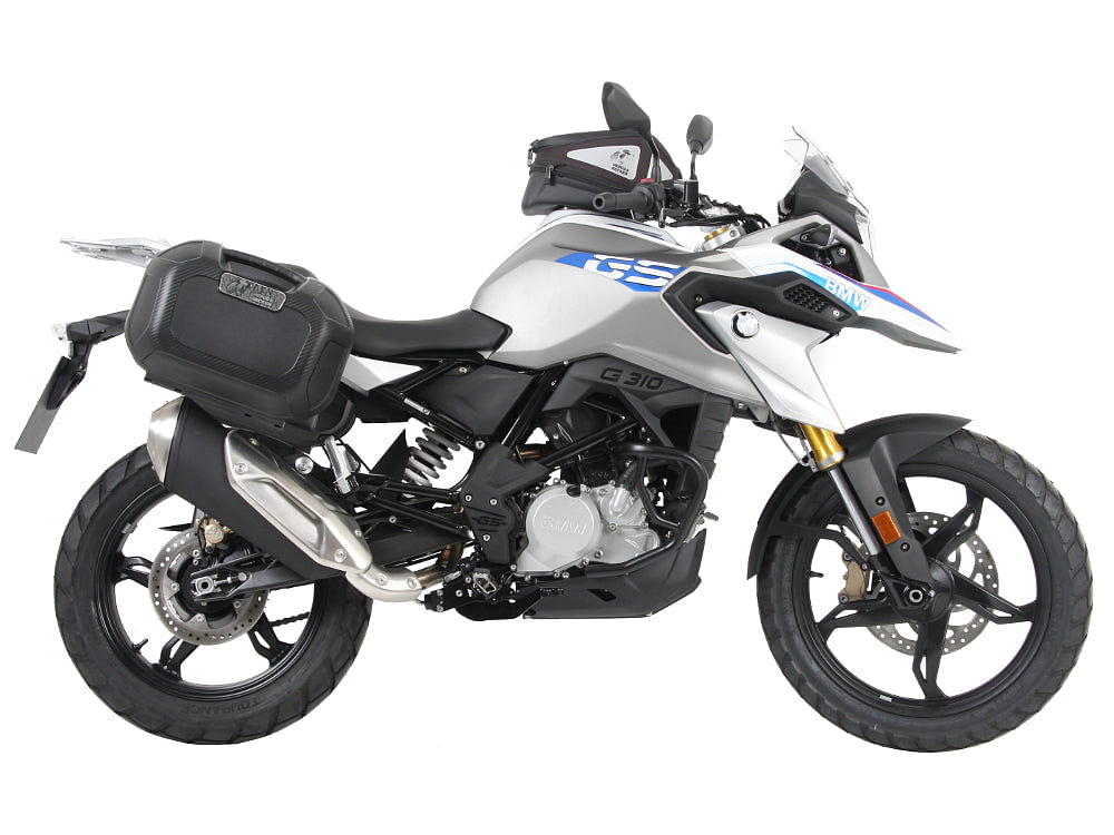 Hepco Becker C-Bow Carrier (BMW G310GS