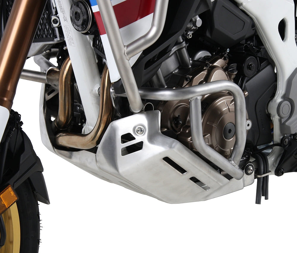 TO FIT 2019 MODELS TANK BAG GENUINE HONDA CRF1000A2//D2 AFRICA TWIN
