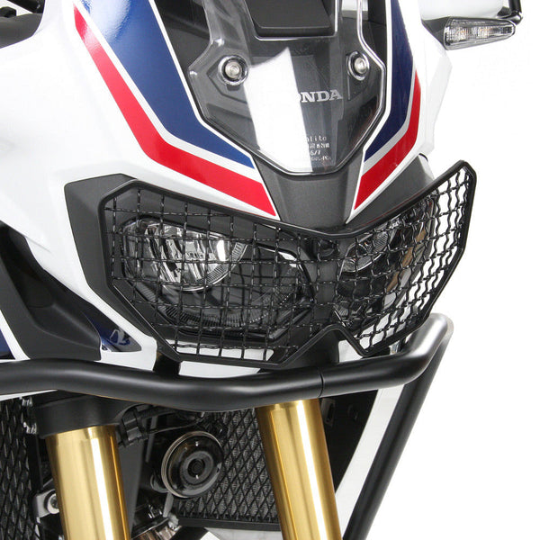 Hepco & Becker Lamp Guard (Honda CRF1000L Africa Twin '16+)