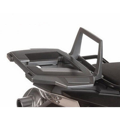 Hepco & Becker Rear Rack (BMW F650/800GS)