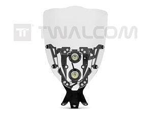 Twalcom Rally Kit E-Light 1 (Husqvarna 701 Enduro)
