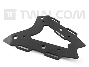 TT® - OffRoad Rear Luggage Rack KTM 790ADV