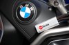 HEX EzCAN Accessory Manager For Select BMW Motorcycles Including R1250R/RS, R1250GS & R1250GS Adventure | Gen II