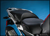 Sargent World Sport Adventure Touring Seat, Front & Rear (BMW R1200GS-LC & R1200GSA-LC)