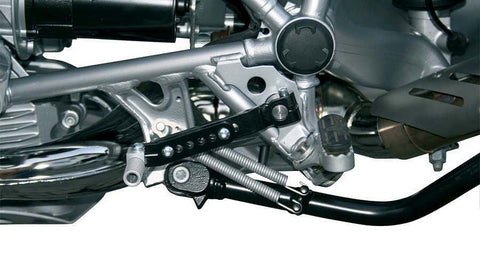 Hornig Adjustable Shift Lever (R1200GS/ADV)