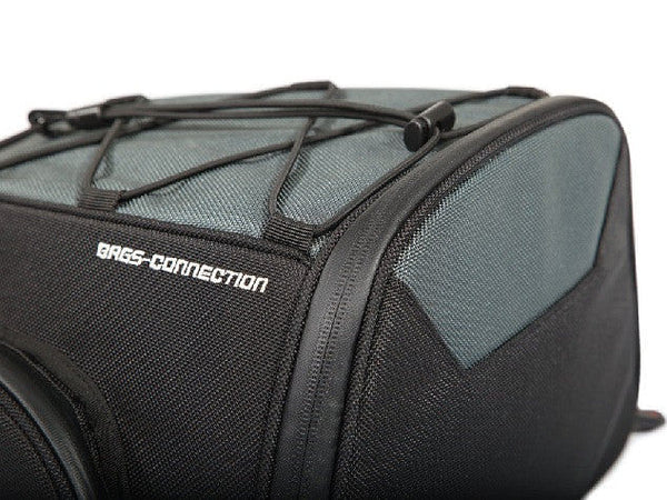 Bags-Connection Slipstream Tail Bag