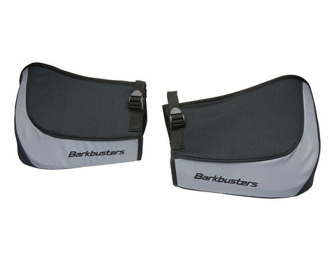 Barkbusters BBZ Cold Weather Protection Handguards (Universal Fit)