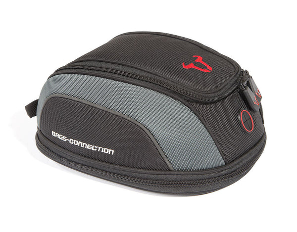SW-MOTECH Bags-Connection 12-Volt Electric QUICK-LOCK EVO Micro Tank Bag