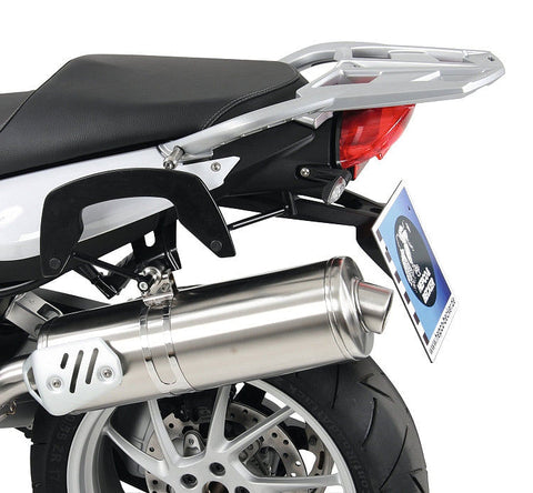 Hepco & Becker C-Bow Mount (F800GT)