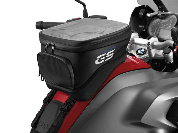 BMW Small Waterproof Tank Bag (R1200GS-LC '13- )