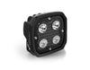 DENALI D4 2.0 LED Light Pod With DataDim Technology