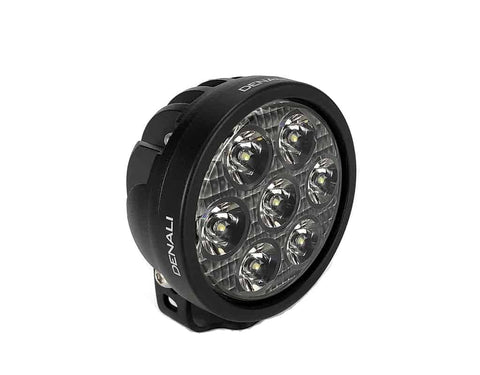 DENALI D7 2.0 TriOptic LED Light Pod
