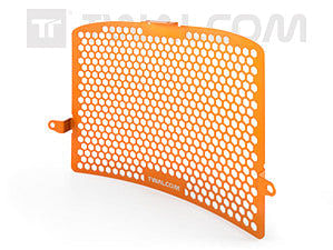 Twalcom - Radiator Guard (KTM 1090/1190/1290 Adventure/R)