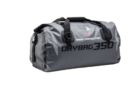 SW-MOTECH Bags-Connection Drybag 350 35-Liter Roll-Top Dry Bag