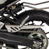 Yamaha Chain Guard (FZ/FJ)