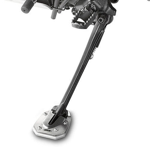 Givi Sidestand Foot Enlarger (CRF1000L Africa Twin)